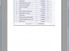 Выписка отчета о товаре базы компьютерного магазина курсовой работы