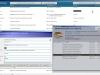 Формы интерфейса получения данных о книге в программе библиотеки ВУЗа курсовой работы