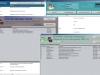 Формы интерфейса получения данных о заказах читателя в программе библиотеки ВУЗа курсовой работы