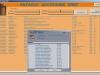 Формы интерфейса процесса выдачи книг в программе библиотеки ВУЗа курсовой работы