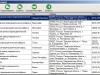 Управление поставщиками медицинских препаратов для складского хранения аптеки