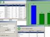 Управление данными товара и обзора складких цен аптеки