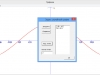Добавление точек для построения случайного графика