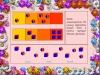 Изучение счета и математических закономерностей в Flash презентации дипломной работы