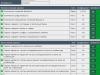Web программирование - оценка сложности пароля на JavaScript и JQuery: сильный пароль