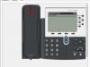 Пример применения сетевого сервиса VoIP