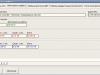 Отображение сетевой активности сетевых интерфейсов