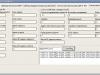 Отображение и анализ процесса работы команды ping протокола ICMP