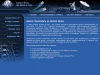 Главная страница и функциональные возможности проекта