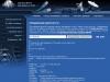 Определение занятости IP адреса на базе ответа сервера WHOIS