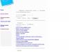 Функция парсинга и обработка поисковых запросов в курсовой работе
