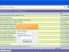 Логирование в службу Usenet. ПО умолчанию используется сервер news.php.net