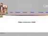 Дипломная PHP программирование: административная часть корпоративного web сайта