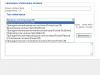 Дипломная, программирование WSH: WSH скрипты для работы с питанием компьютера
