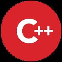 Базы данных dipcurs Дипломная по базам данных Разработка базы данных автоматизации работы экспедитора товаров