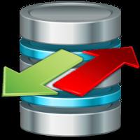 Дипломные и курсовые по информатике и программированию dipcurs Базы данных