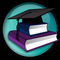 Дипломные и курсовые по информатике и программированию dipcurs Методика преподавания