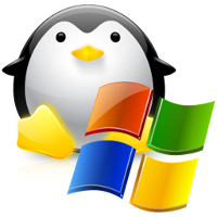 ОС Windows и Linux